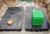 filière compacte à zéolithe